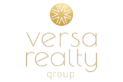 Versa Realty Group