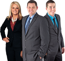 The Marc Olson Real Estate Team