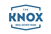 The Knox Team - CalBRE: 01179818
