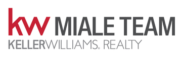 The Miale Team at Keller Williams Realty