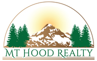 Karen and Rod, Mt Hood Realty Team