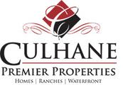 Culhane Premier Properties