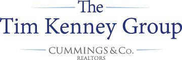Tim Kenney Group