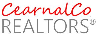 CearnalCo, LLC