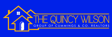The Quincy Wilson Group Of Cummings & Co. Realtors