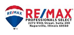 Re/Max  Professional Select