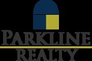 Parkline Realty Associates, LLC
