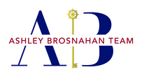 Ashley Brosnahan Team