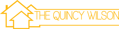 The Quincy Wilson Group Of Cummings & Co. Realtors