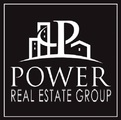 Power Real Estate Group