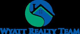 Wyatt Realty Team