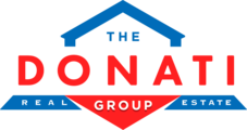 The Donati Group