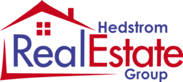 Hedstrom Real Estate Group