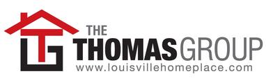 The Thomas Group