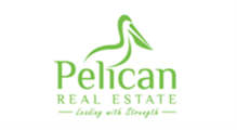 Pelican Real Estate