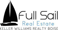Full Sail Real Estate