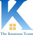 The Knutson Team