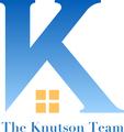 The Knutson Team