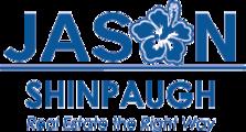 Island Tradition Properties, The Jason Shinpaugh Real Estate Team