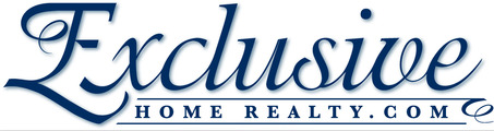 Exclusive Home Realty