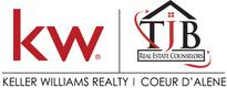 TJB Real Estate Counselors