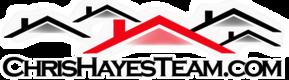 Chris Hayes Team