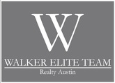 Walker Elite Team