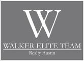 Walker Elite Team