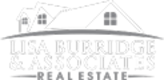 Lisa Burridge & Associates Real Estate