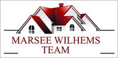 Marsee Wilhems - (520) 885-9000
