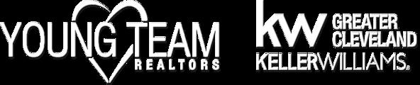 Young Team Realtors