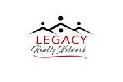 Lerner Realty Group | Legacy Realty Network