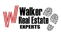 Walker Real Estate Experts