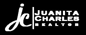Juanita Charles, Realtor