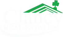 Clancy Real Estate, Inc