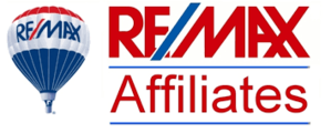 Remax Realty Affiliates