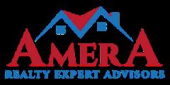 Amera Realty Expert Advisors