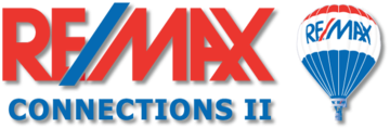 REMAX Connections II