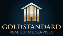 Gold Standard Real Estate