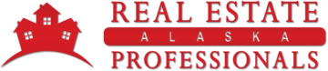 Real Estate Professionals of Alaska