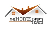 The Home Experts Team