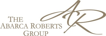 Abarca Roberts Group