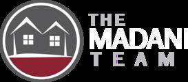 The Madani Team
