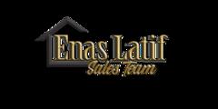Enas Latif Realty Team
