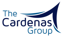 The Cardenas Group Realty