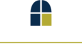 Parkline Realty Team