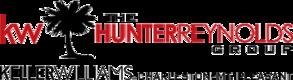 The Hunter Reynolds Group