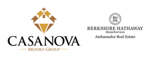 Casanova Brooks Group