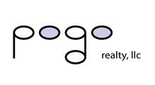 Pogo Realty LLC