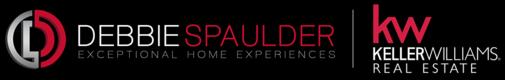 Debbie Spaulder
